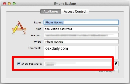 forgot my password for iphone itunes asking for backup password never set password 16946